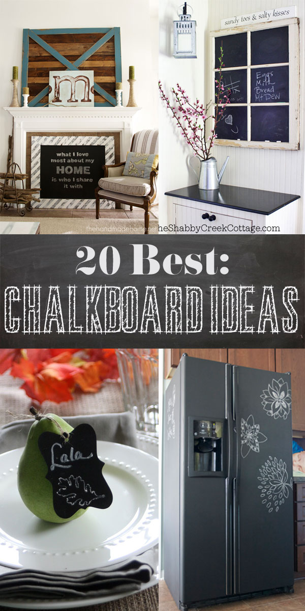 diy-chalkboard-ideas