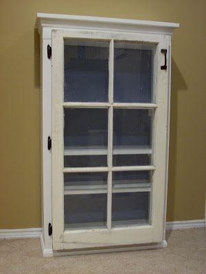 New  Door Bookcases On Pinterest  Old Doors Bookcases And Salvaged Doors