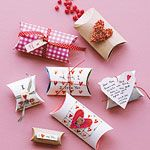 valentines day customized boxes