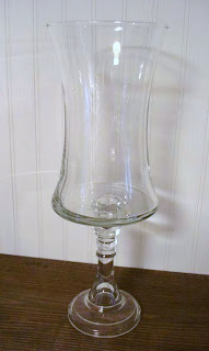 The blog famous apothecary jar