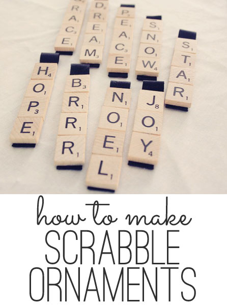 scrabble-ornaments