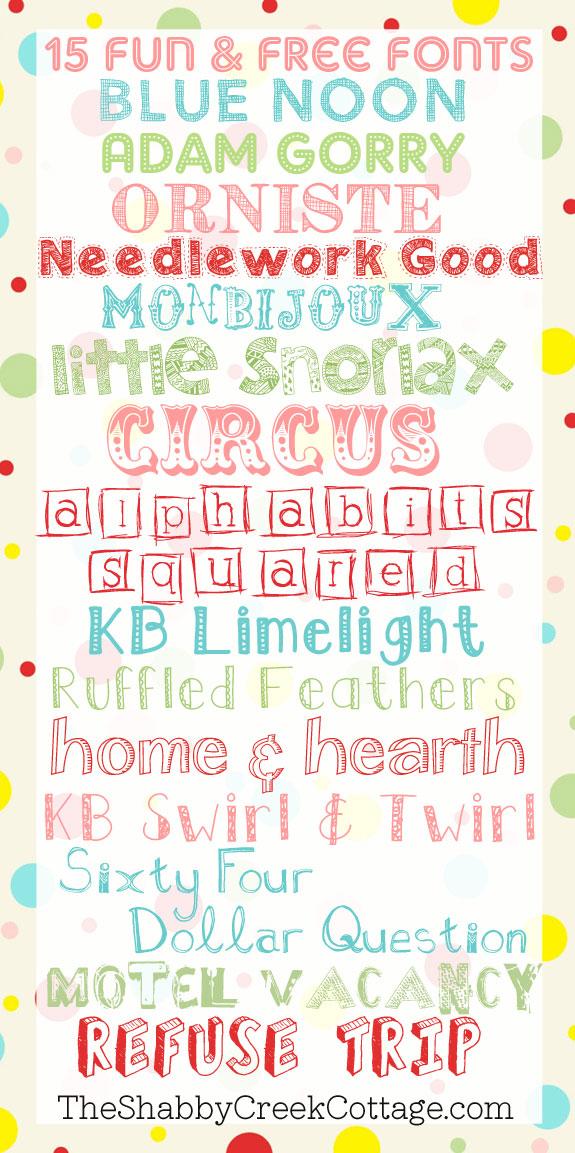 aparajita bold font free download