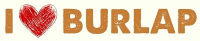 Where to buy burlap