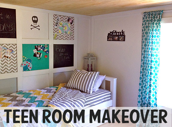 diy room ideas teenage girls teen