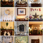 a to z mantels
