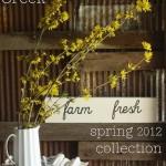 SCCPostSig Spring