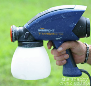 home-right-paint-sprayer