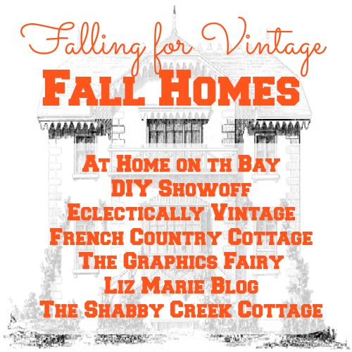 7-Vintage-Fall-House-Tours