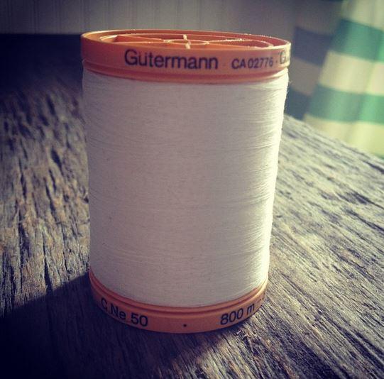 Guterman Thread