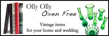 OllyOllyOxenFreeAd380
