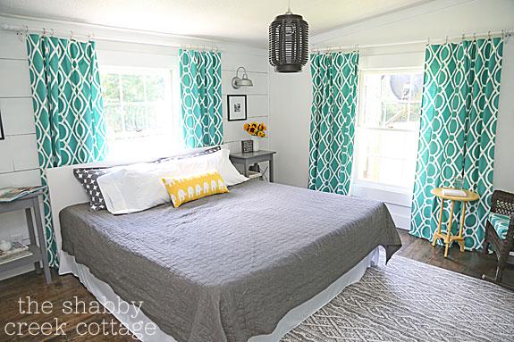 room makeover guest room makeover sweet rose studio design ideas