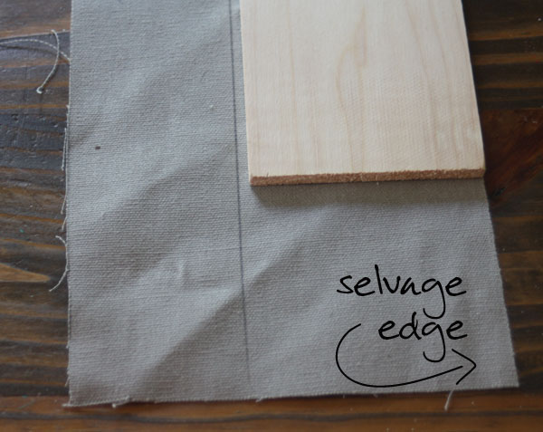 cushion-part-slipcover