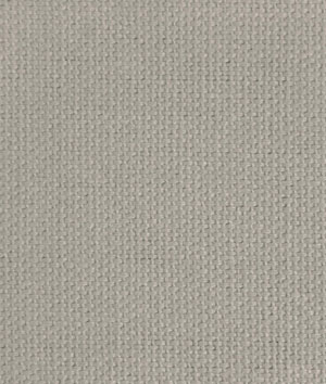 duck fabric gray