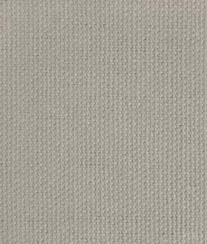 duck fabric gray