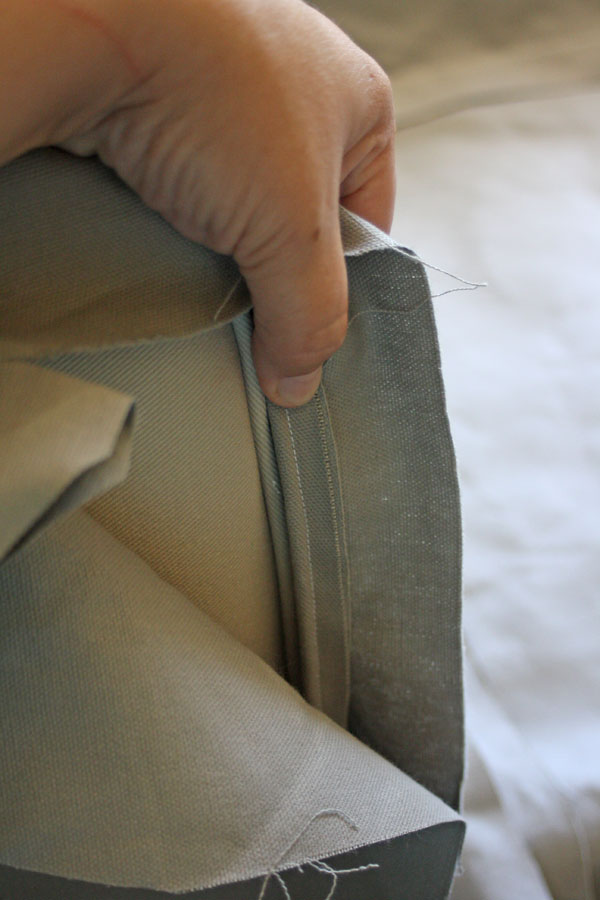 sewing-arms-on-slipcover