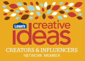 Lowes-Creative-Ideas-Fall