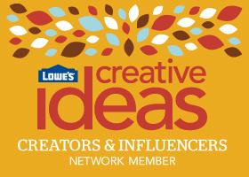 Lowes-Creative-Ideas-Fall