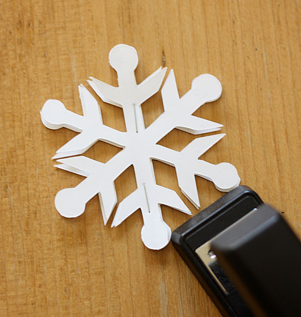 3d-snowflakes