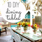DIY-dining-tables