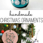 Handmade-Christmas-Ornament