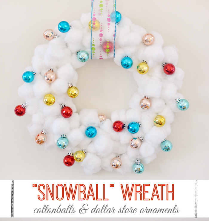 Cool Easy Crafts To Make For Christmas