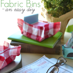 fabric bins-pin