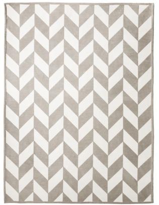 target herringbone rug