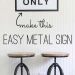 easy-metal-sign