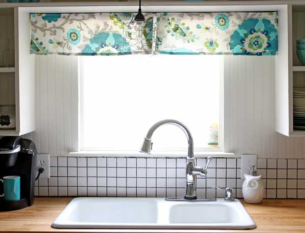 kitchen-valance