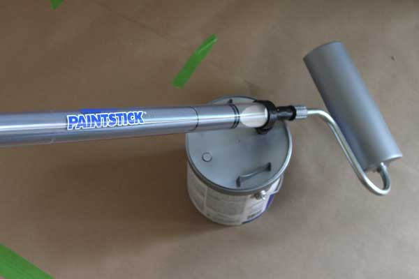 homeright paint stick