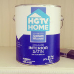 hgtv home paint