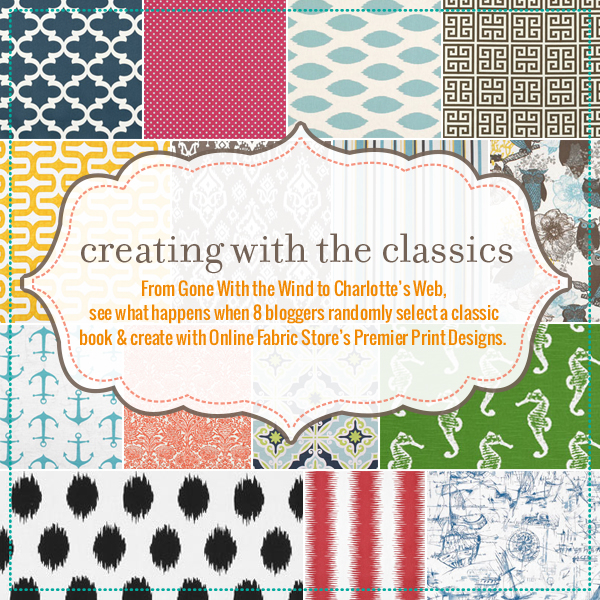 Online fabrics final