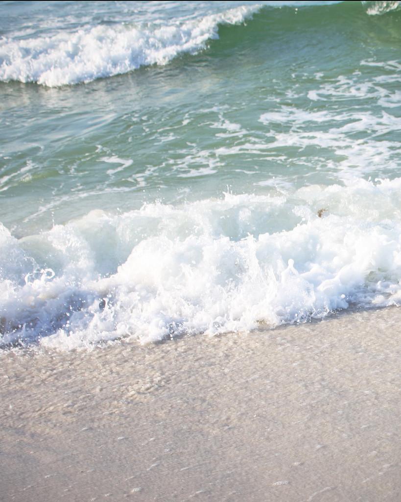 free beach photos