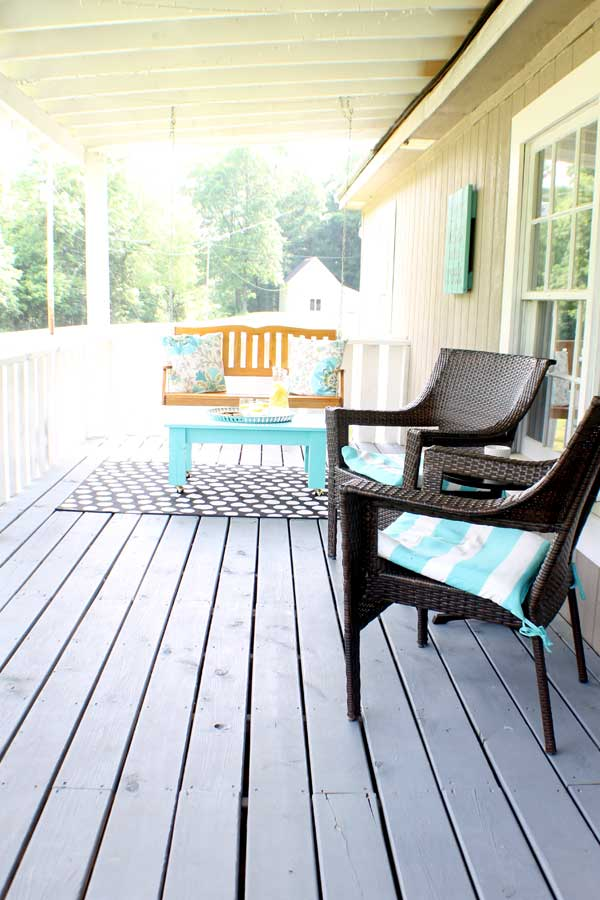 shabby-creek-front-porch