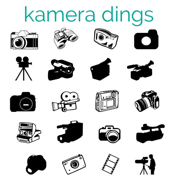 free dingbat fonts