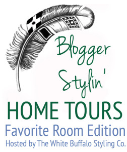 favorite-room-edition-graphic