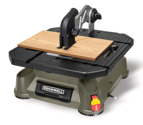 Superb Power Tools 101 Which Saw Should I Use Home Interior And Landscaping Ologienasavecom