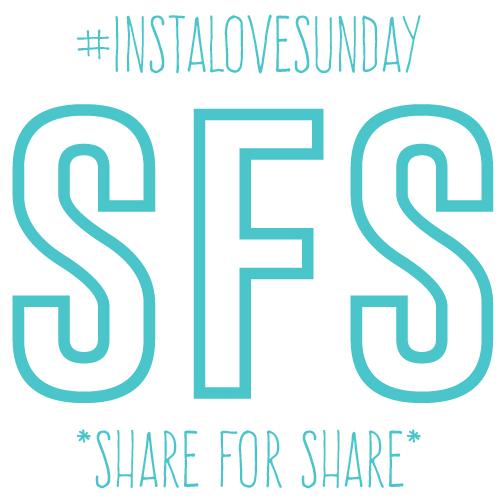 sfs - Brand new social media hacks you should use today