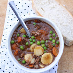 15 minute beef stew recipe