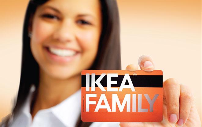 The secrets to ikea shopping from a seasoned shopper for Ikea customer service atlanta