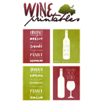 The-Wine-Collection-Free-Printables