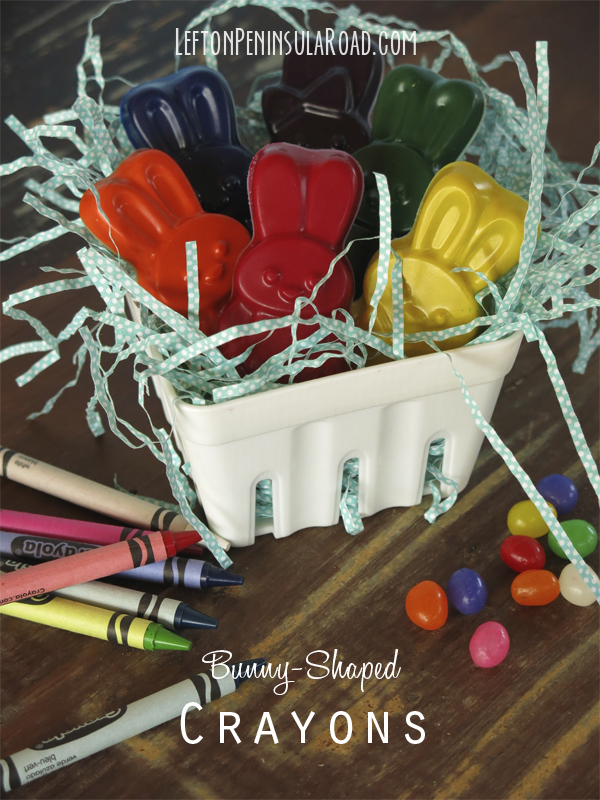 Upcycled-Bunny-Crayons__alt_title_LeftonPeninsulaRoad_600px