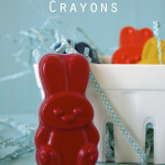 Upcycled-Bunny-Crayons_close-up-title_LeftonPeninsulaRoad_600px