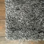how to trim a rug