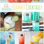 12RefreshingSummerCocktails