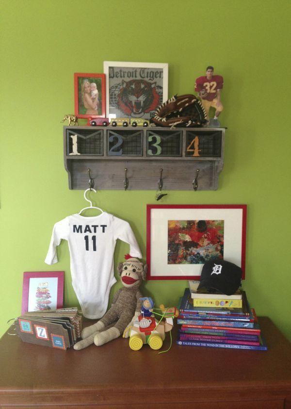 Family Room 8
