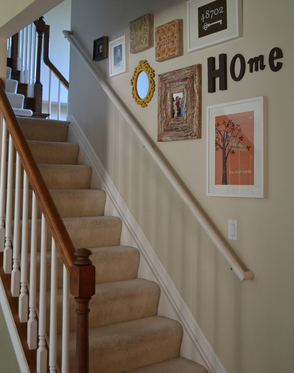 Home tour for Haneen's Haven- Take a virtual walk through of her house in the special summer home tour.