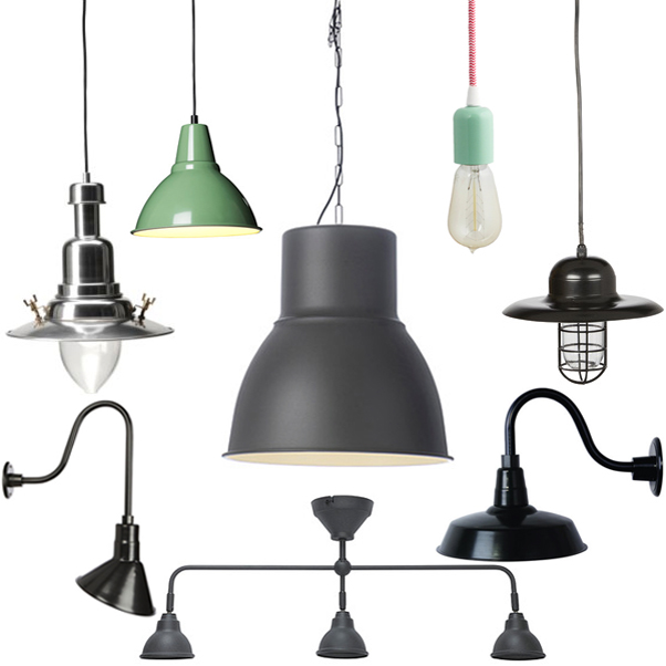 25 affordable farmhouse light fixtures. Farmhouse Lighting Fixtures. Home Design Ideas