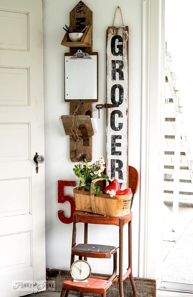 10 Gorgeous Ways To Make Your Own Farmhouse Style Diy Signs