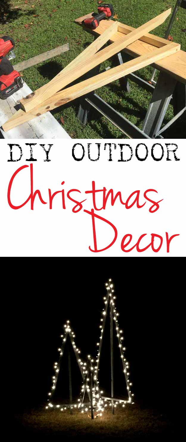Best Outdoor Christmas Light Clips
